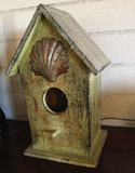 birdhouse-small